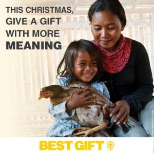 ofc alt gift