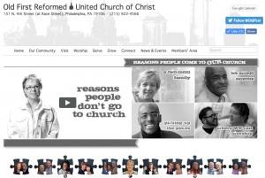ofr old web site