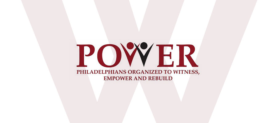 POWER Action, 06.06 @ 6:30 pm at Arch St. UMC