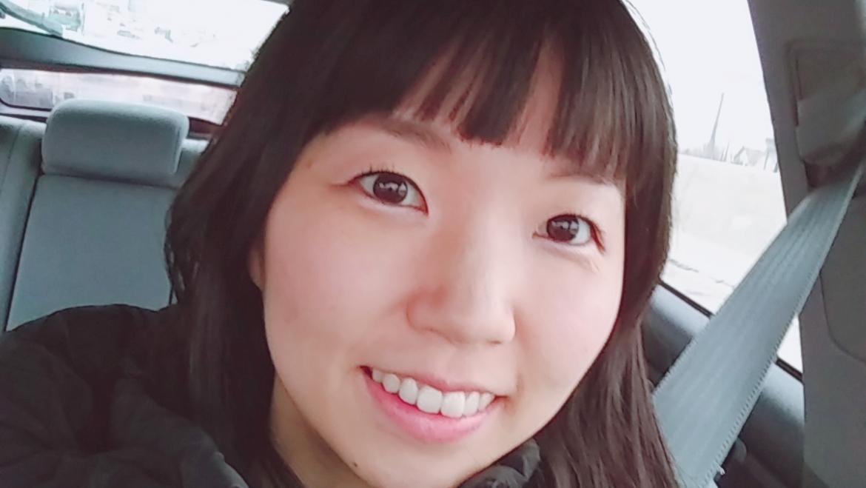 Sunghye