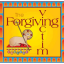 Jesus the Forgiving Victim – Miracles Communicate Next Two Sundays at 10AM  11.19 and 11.26