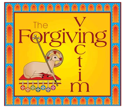 This Sunday's, January 14th, Forgiving Victim Video on Prayer is in the Social Hall at 10am.