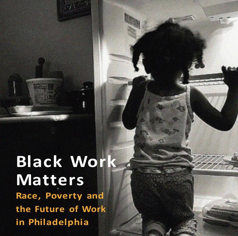 Black Work Matters Jeopardy