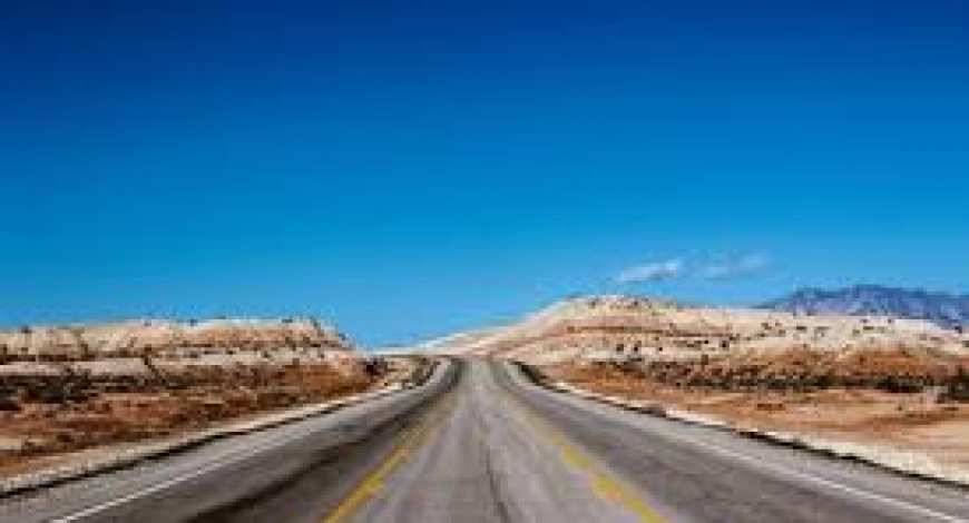 Many Roads to God: Old First E-pistle 11.17.17