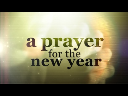 Come to Church on New Year's Eve, Sun., 12.31 @ 11 am or 7 pm
