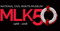 THE MLK50 PLEDGE – A Call to Peace and Action