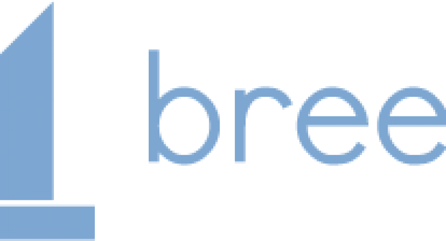 Welcome to Breeze! Our new online member directory