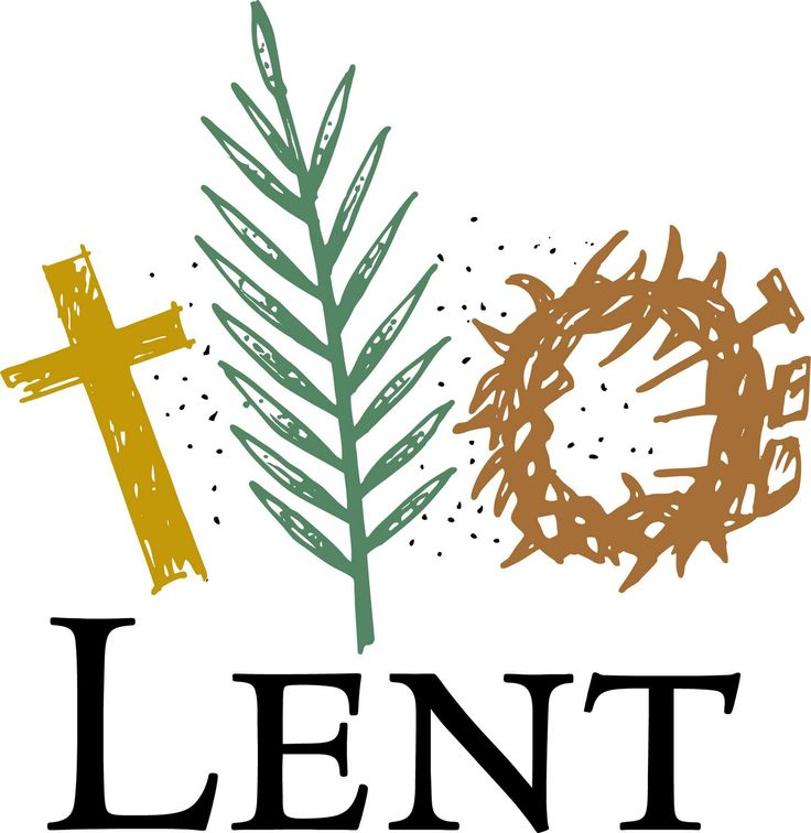 Weekly Lenten Prayer Meeting