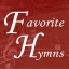 Help Michael Plan the Summer Sermon Series on Hymns