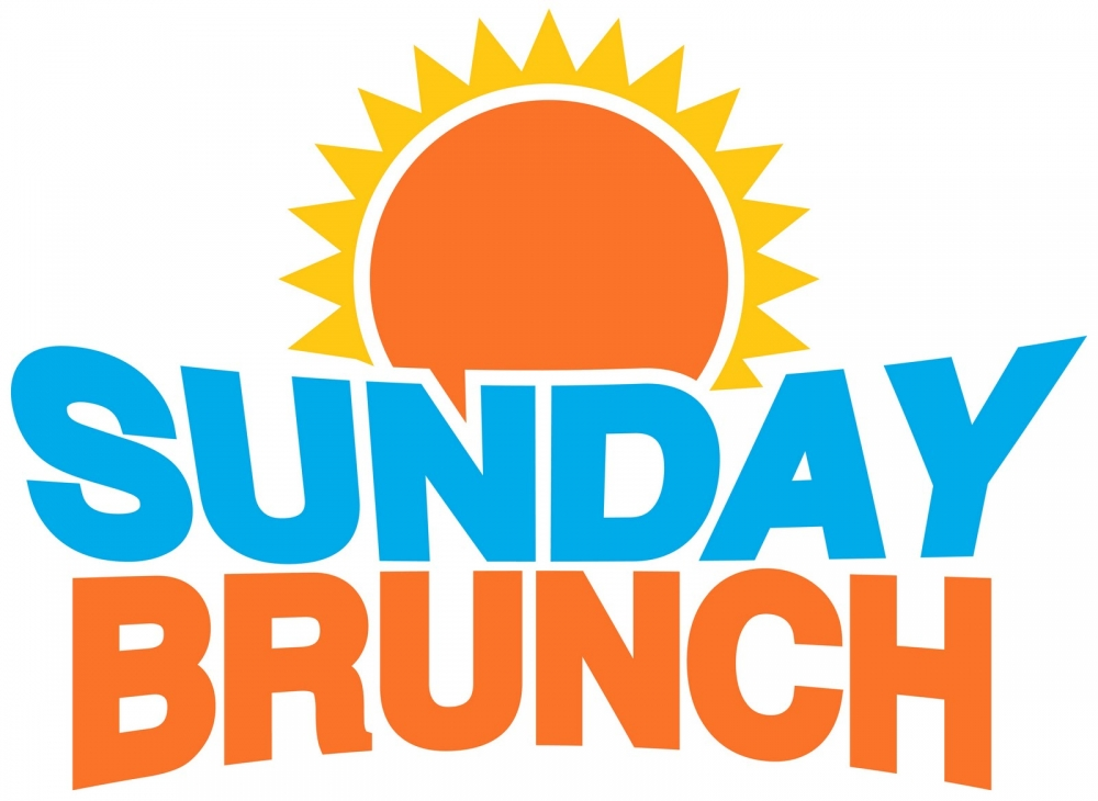 For its third year, the Summer Brunch Series returns and will kick off on June 24th.