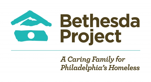Bethesda Project, St. Mary's Chapel Shelter Update