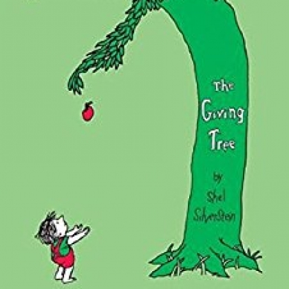 The Giving Tree: Online Pledge Card for 2019