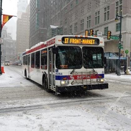 Winter Weather Update – Sunday, Jan 20