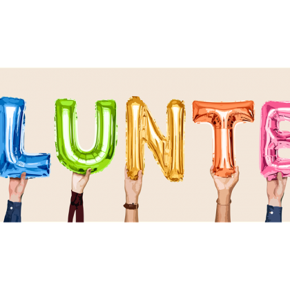 Consider Volunteering with the Saturday Breakfast and Clothing Cupboard!