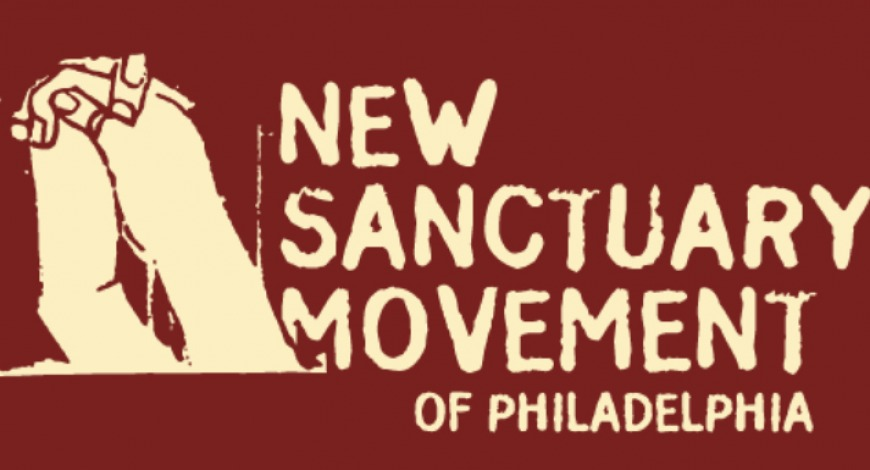 Update: Old First as a Sanctuary Location