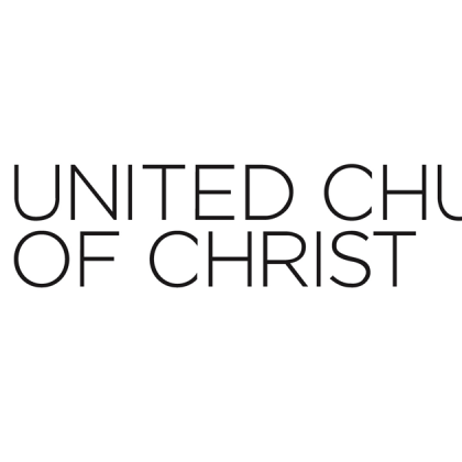 UCC Holding Denomination Wide All Saints Virtual Service
