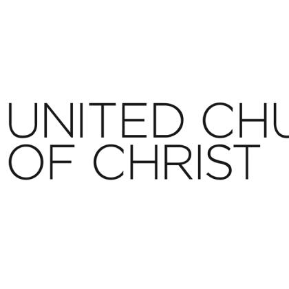 UCC Holding Denomination Wide All Saints VirtualService