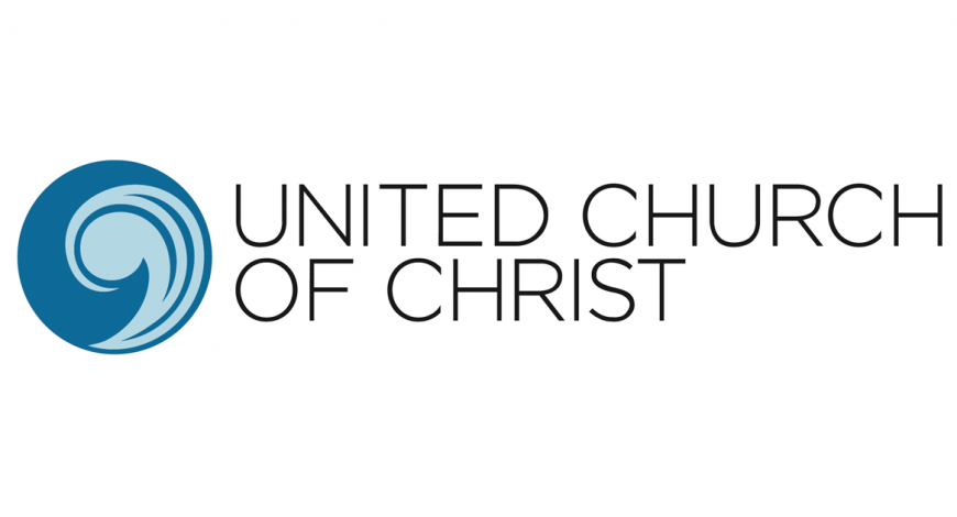 Strengthen Our Churches Offering Update