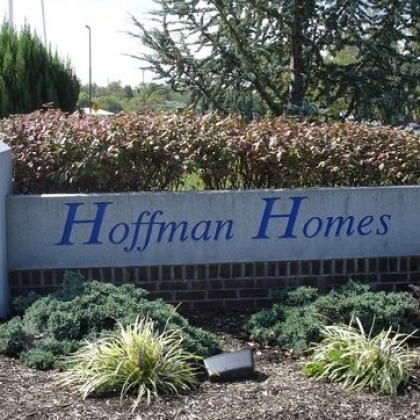 Hoffman Homes Needs Our Help