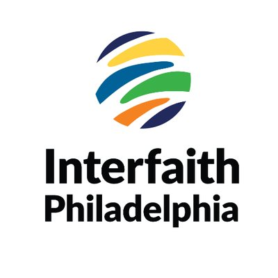 Participate in a Research Study – Interfaith Philadelphia